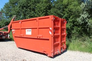 Offen-15m3-300x200-IMG_3993
