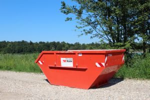 Offen-7m3-300x200-IMG_4000