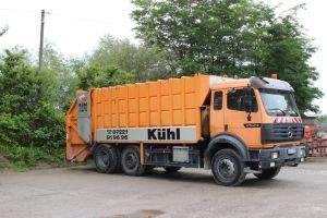 Pressmuellfahrzeug1-300x200-IMG_3929
