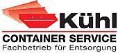 Kühl Container Service, Baden-Baden